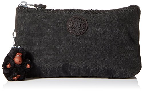 kipling-creativity-small-pouch-black-one-size