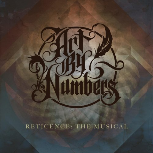 Reticence: The Musical