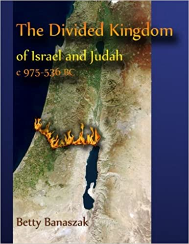 Utorrent Para Descargar The Divided Kingdom Of Israel And Judah C.975--536 Bc Archivo PDF
