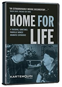 Home For Life (Kartemquin)