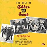 The Best of Golden Crest: 48 Tall Cool Ones