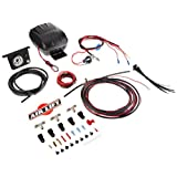 AIR LIFT 25592 Load Controller II On Board Air Compressor System