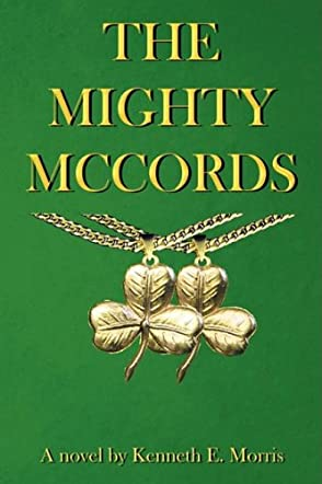 Mighty McCords, The