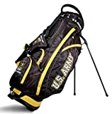 Army Black Knights Official NCAA Fairway Stand Bag