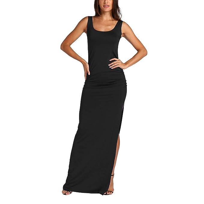 71f6b850d896d Amazon.com  Dress for Women Party