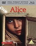 Alice [1988]