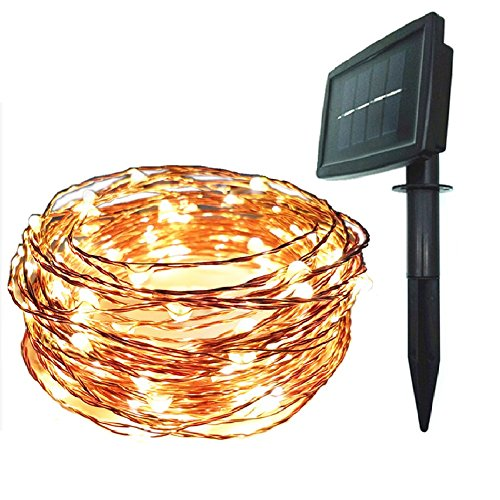 8-modes-solar-string-lights-33ftwaterproof-starry-fairy-lights-100-leds-for-christmas-new-year-seaso