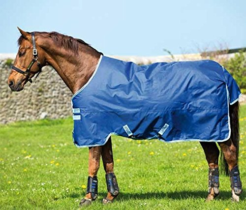 Horseware Amigo Hero XL Medium 200g 90 by Horseware Ireland