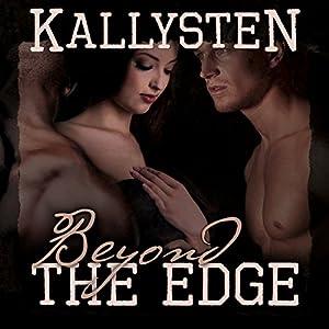 Beyond the Edge Audiobook