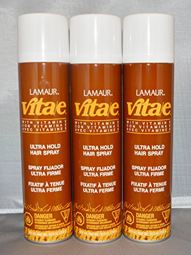 lamaur-vita-e-ultra-hold-professional-hair-spray-80-voc-105-oz-3-pack