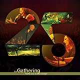 Tg25: Live At Doornroosje by Gathering