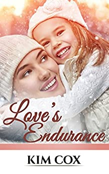 Loves Endurance Kim Cox ebook