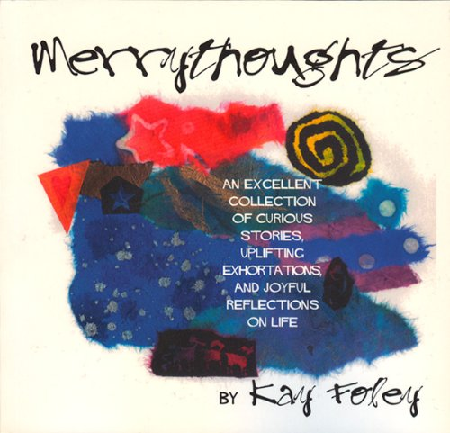 Download Merrythoughts pdf epub