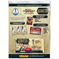 Collection de Jeu de Cartes Officielle Adrenalyn XL 2018FIFA World Cup ™