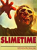 Slimetime, Steve Puchalski, 0952328852