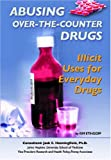 Abusing Over-The-Counter Drugs, Kim Etingoff, 1422201503