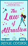 Bargain eBook - The Law of Attraction