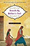 Beneath My Mother's Feet, Amjed Qamar, 1416947280