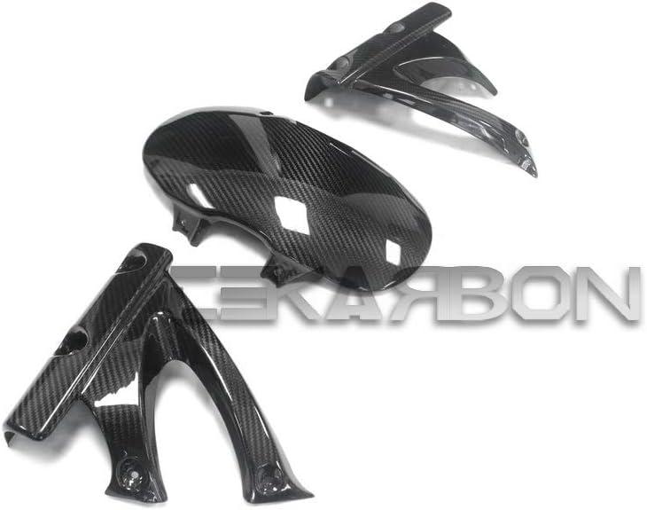 FOR NISSAN 2003-2005 350Z /& INFINITI G35 JDM FOLDING RING SCREW ON FRONT//REAR BUMPER TOW HOOK BLACK