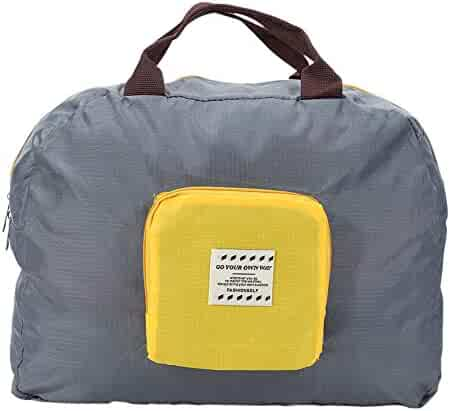 08e44b54e271 Shopping Greys or Pinks - tuankay - Handbags & Wallets - Women ...