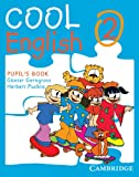 Cool English Level 2, Herbert Puchta and Günter Gerngross, 8483233770