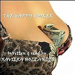 The Happy Hooker | Xaviera Hollander
