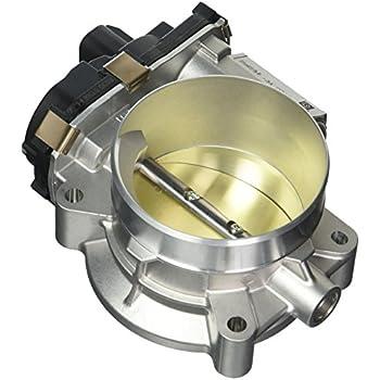 Amazon com: ACDelco 217-2422 GM Original Equipment Fuel Injection