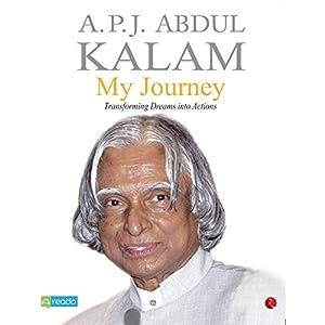 My Journey Audiobook