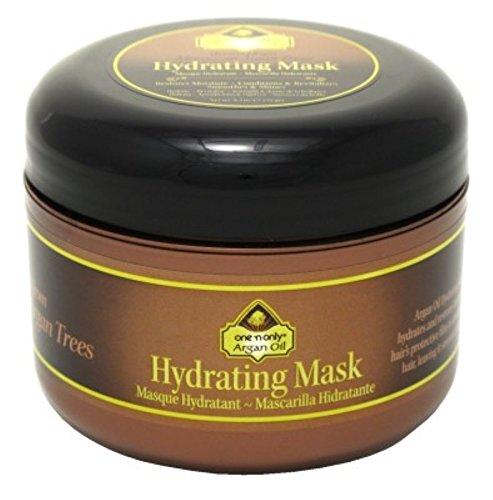 unite argan oil for hair - 5