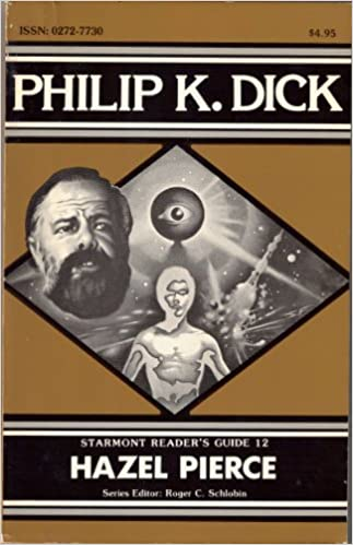 "Image result for ""hazel pierce"" ""Philip k. dick"""