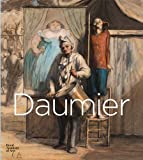 Daumier, John Berger and T. J. Clarke, 190753332X