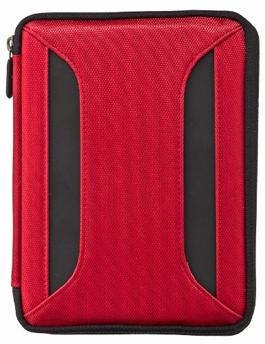 m-edge-accessories-latitude-fire-hd-7in-red-af2-z-c-r