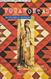 img - for Pocahontas, la v ritable histoire book / textbook / text book