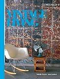 Vintage Living, Nathalie Taverne and Anna Lambert, 9089892060