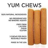Himalayan Dog Chew YUM Himalayan Cheese Treats