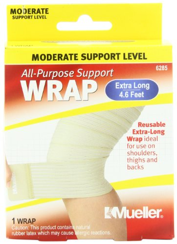 Mueller Sports Medicine All Purpose Support product image