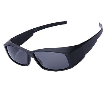 Gafas de sol polarizadas para pesca de béisbol, ciclismo ...