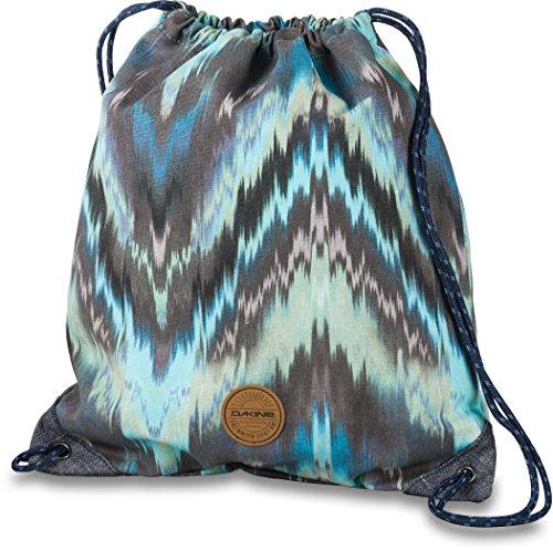 Dakine 8230040 Adona Paige Shoulder Bag