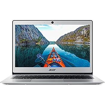 Acer Aspire S7-392 (InstantGo) Intel Chipset Windows 8