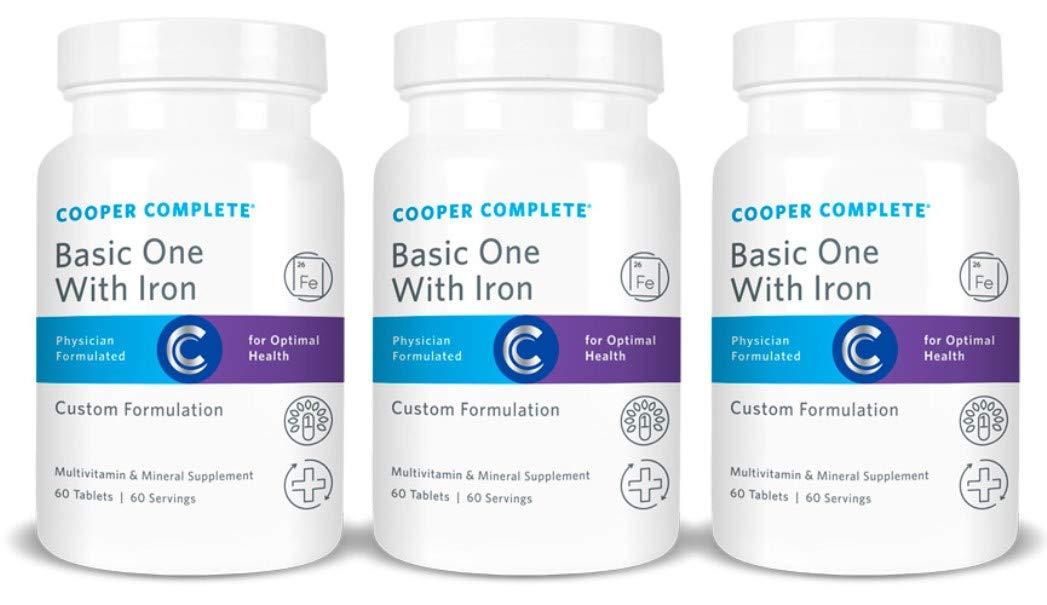 Pharmanex LifePak Nano anti-aging dietary supplement – 60 packets