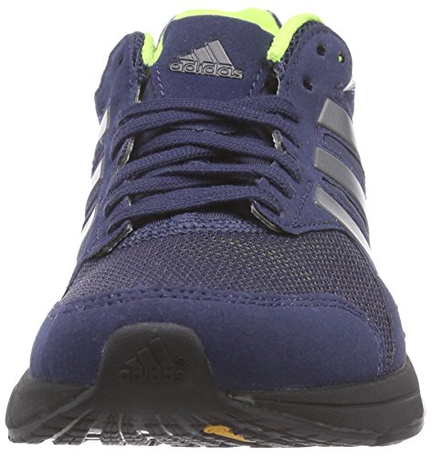 Running Blue Adizero Womens Adidas Tempo Navy Adizero Adidas Shoes 7 BznqBSYW