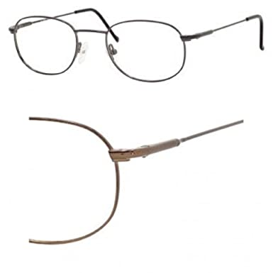 c83bd9bd3e8 Image Unavailable. Image not available for. Color  Eyeglasses Safilo Elasta  Elasta 7027 ...