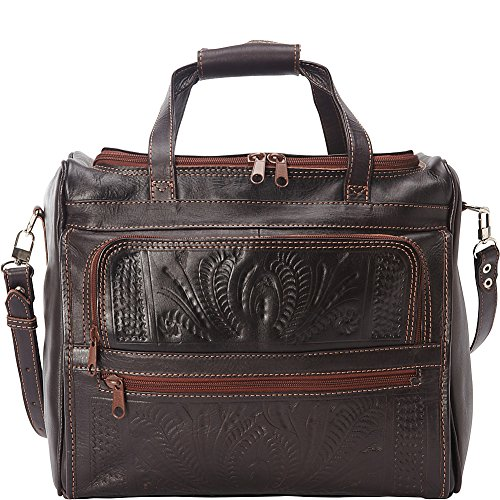 ropin-west-carry-on-brown
