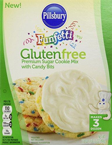 gluten-free-funfetti-premium-sugar-cookie-mix-pack-of-2