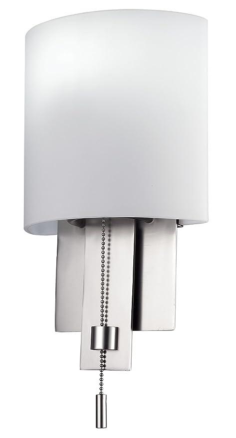 Amazon.com: kalco 4650sn espille 1 luz Ada Compliant ...