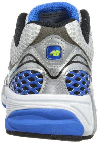 New Balance M940Wb2 - Zapatillas de running White/Blue