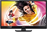 Magnavox 32 Inch Tvs - Best Reviews Guide