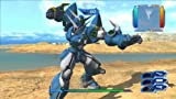 Super Robot Taisen OG Infinite Battle [PlayStation 3] [Japan Import]