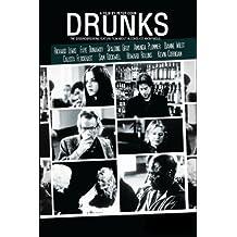 Drunks