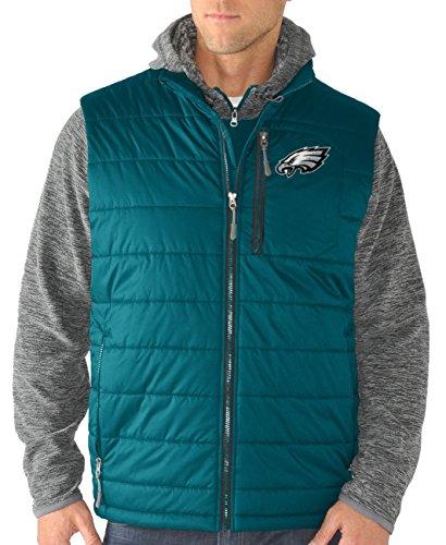 Philadelphia Eagles g-iii NFL